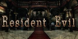 Resident Evil, Horror, Survival Horror, Third Person Shooter, Action, Umbrella Corporation, Zombies, Monsters, PC