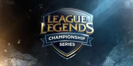 LoL eSport facts, 10 facts about LOL esports