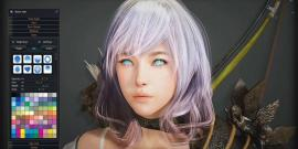 10 Features That Next-Gen MMORPGs Must Have
