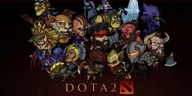 These Dota 2 Heroes Make Us Want to Rage Quit