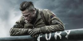 world war 2, movie, ww2, film