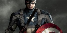 marvel, movies, marvel movies, top ten marvel movies, superheroes