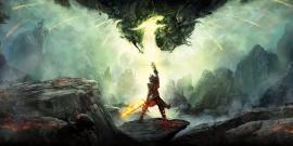 Dragon Age, Dragon Age Inquisition, Mods, Dragon Age Mods, DA Mods, Bioware, DA, Inquisition, RPG
