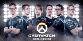 Overwatch, esports, Overwatch Competitive, fnatic, Complexity, Team liquid, misfits, Cloud9, reunited,  melty, rogue, envyus, dignitas,