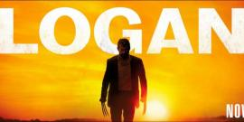 Logan Movie, Logan trailers, Best Logan trailers, Logan movie release date
