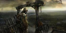 Apocalypse, Apocalyptic, end of time, 10 scary things, natural destruction, alien invasion, zombie outbreak, pandemic, asteroid impact, nuclear war, cataclysmic event, Kaiju, artificial intelligence, vampire apocalypse, Armageddon