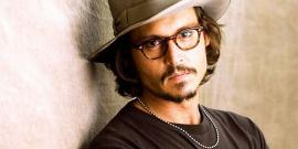 Johnny Depp, Johnny, Depp, Morph, Actor, Artist, Performer, Public Enemies, Black Mass, Cry-Baby, What's Eating Gilbert Grape, Finding  Neverland, Donnie Brasco, Edward Scissorhands, Blow, Sweeney Todd: the Demon Barber Of Fleet Street, Benny and Joon, Sleepy Hollow, Pirates of the Caribbean: Curse of the Black Pearl, Secret Window