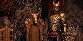 Elder Scrolls Online surpasses World of Warcraft