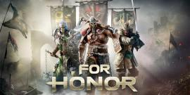 for honor, microtransactions, ubisoft