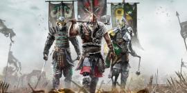 Top 15 Games Like Mordhau (Top 15 Games Better Than Mordhau In Their