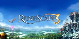 Runescape Jagex Gaming 2017 Chinese aquisition revenue profit income