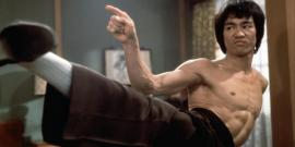 best martial arts movies, best kungfu movies, fighting movies