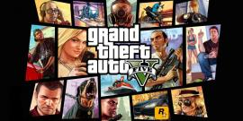 games like gta
