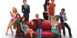 The Sims 5; Sims 5; reasons there will be Sims 5