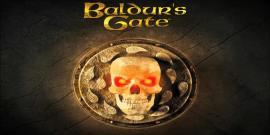 Baldur's Gate, Baldur's Gate 3