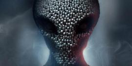 XCOM 3, XCOM Predictions
