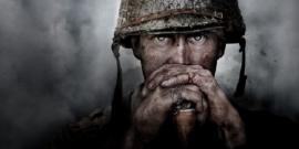 Upcoming PC Games, Call of Duty, WW2