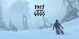 bethesda lawsuit, bethesda prey lawsuit, prey for the gods, praey for the gods, no matter studios