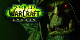 WoW, MMO, Blizzard, Word of Warcraft, Expansions