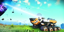game demos, preorder, preoder returns, steam, no man's sky
