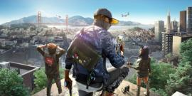 AAA titles, big gaming companies, false promises, watchdogs 2, call of duty ghosts