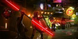 15 game titles that dies during development, Van Buren, Dungeon Keeper 3, Starcraft Ghost