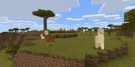 Minecraft; Update; Windows 10; mobile