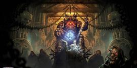 Will the release of damage the Warhammer franchise?