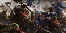 warhammer games 2017