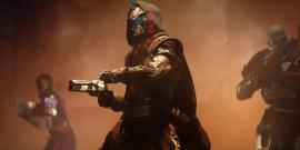 Top 10 Best Destiny 2 Auto Rifles Right Now | GAMERS DECIDE