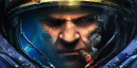 25 best strategy games to play today
