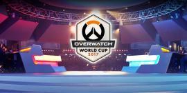 best overwatch teams