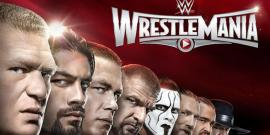 wwe best wrestlers