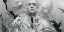 The Evil Within 2, best new horror games 2017, new horror games 2017, Shinji Mikami, Tango Gameworks