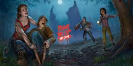 Survival Horror, horror games 2017, Friday the 13th