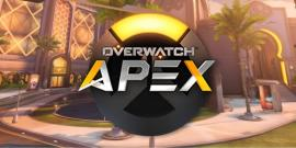 overwatch, apex season 4, geguri, zayra, Rox Orcas,