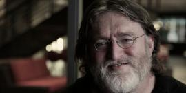 Gabe Newell, Valve