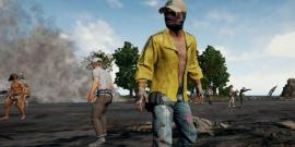 pubg, playerunknown's battlegrounds, hackers