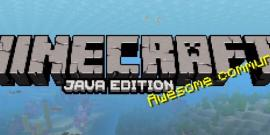 Top 15 New Best Minecraft Seeds (2019 Edition) | GAMERS DECIDE