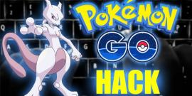 Pokemon Go Hack, Pokemon, Pokemon Go Hacks, cheating