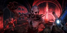 Dying Light Hellraid, Dying Light DLC