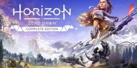 Horizon Zero Dawn releases on Steam to negative reviews