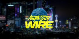 cyberpunk 2077 night city wire episode 2 recap
