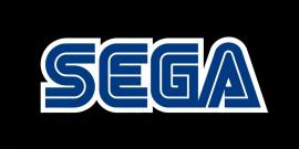 Sega loses $31 million to covid