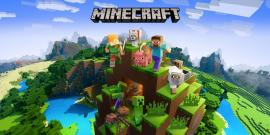 What If Minecraft Decided Not to Add Both the Java and Bedrock Editions to Xbox Game Pass?