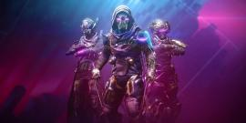 Trials Freelance Comes to Destiny 2, Time for Solo Players to Rule!