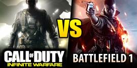 Call of duty infinite warfare, cod, black ops 3, bo3, cod iw, battlefield, shooter, xbox, ps3