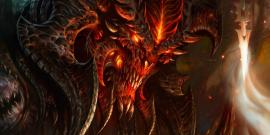 10 Diablo Bosses Who Slaughtered Millions of Noobs Worldwide