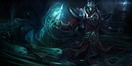 10 Most Overpowered Ultimates in League of Legends