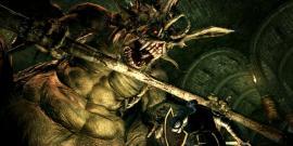 Top 10 Hardest Dark Souls Bosses